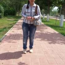 Хочу познакомиться с мужчиной, мне 52 года, живу вКазахстане, в г.Moinkum