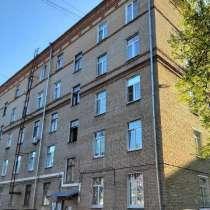 Если жилье нужно уже сейчас, это Квартира Студия. Выгода!!!, в Москве