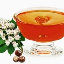 Грузинский натуралний мёд, в г.Телави