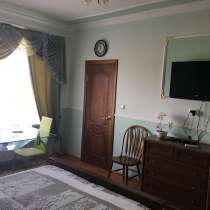 Сдам гостевой дом на Азовском море, на лето, в Приморско-Ахтарске