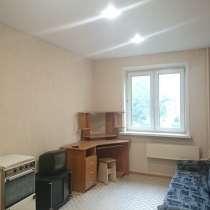 Продам комнату 12кв, Металлургов 28а, в Красноярске