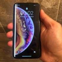 Iphone X 64Gb, в Владикавказе