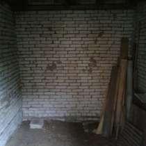 Сдается кладовое помещение в пос. Кратово Раменского района, в Раменское