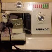 Продам швейную машину, в г.Алматы