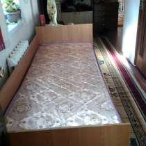 Кровать, в г.Шымкент