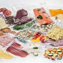 Доставка продуктов к ужину с рецептами, в Череповце