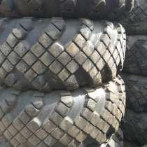 Шины ви-178 армированные от Урагана, в г.Костанай