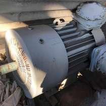 Электродвигатель ВАОК-355-S8 110/90 кВт 750 об/мин, в г.Харьков