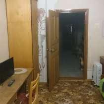 2-к квартира, 105 м², 1/5 эт, в Саратове