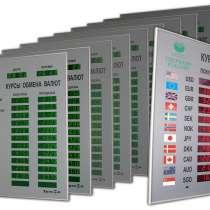 Пульт дистанционного управления табло THK, ERB, TEK, CERB, T, в Краснодаре