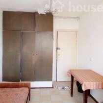 Срочно!!! Продаю комнату гост. типа Айни\Ш.Руставели 4\5 сек, в г.Бишкек