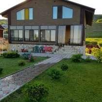 Строительство домов в Краснодаре, в Краснодаре