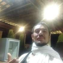 Александр, 33 года, хочет пообщаться, в Евпатории