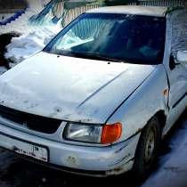 Продажа авто, в Ярославле