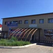 Продам офисное помещение, в Кемерове