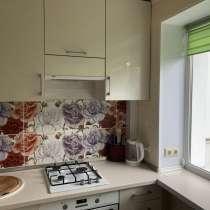 Продается двухкомнатная квартира в Евпатории, в Евпатории