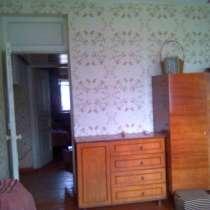 Трёхкомнатная квартира в Абхазии, в г.Сухум