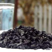 Активный уголь БАУ-А в пакетах по 0.5 кг, в Казани