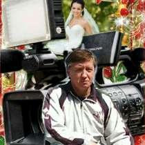 Видеосъёмка свадеб, в Нижнем Новгороде
