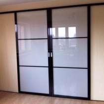 Дверь межкомнатная раздвижная продам в Ташкенте, в г.Ташкент