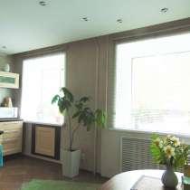 Квартира в Шушенском, в Красноярске