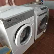 Ремонт стиральных машин, в Омске