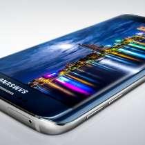 Замена стекол iPhone и SAMSUNG, в Челябинске