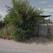 Продам дом (требует ремонта), в Новотроицке