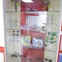 Солнцезащитные очки для детей и взрослых в г. Жлобине, в г.Минск