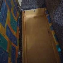 Продам диван, в Кузнецке