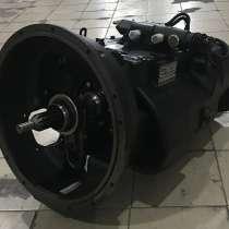 Замена КПП ЯМЗ 239 МАЗ, в Краснодаре