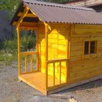 Зашью вагонкой стены и потолок, отделка бань, в Челябинске