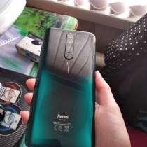 Телефон Xiaomi Redmi Not 8 Pro, в Можге