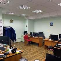Сдаю офисы 34,6 кв. м - 38,5 кв. м. Без комиссии, в Москве