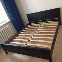 Кровать Софи, в Москве