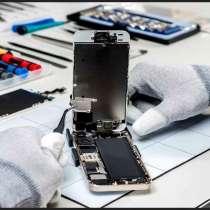 Ремонт Apple Iphone и Ipad, в Нижнем Новгороде