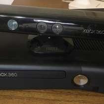 Продам Xbox 360, в Орле