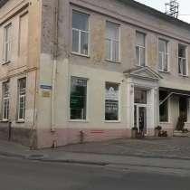 Сдам помещение свободного назначения 65 кв. м, в Калининграде
