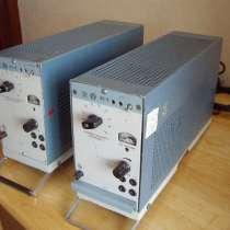 Блок питания для радиолюбителей. 2 штуки, в Челябинске