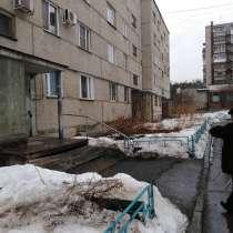 Продам - 3х комнатную квартиру, в Екатеринбурге