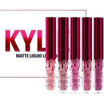 KYLIE VALENTINE'S LIMITED EDITION, в г.Черкассы