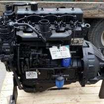 Двигатель Weichai ZHBG14-A, в Чите