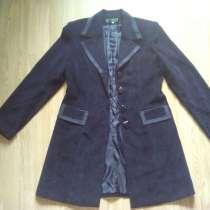 Одежда: пиджаки 48 размер в хорошем состоянии продам, в г.Могилёв