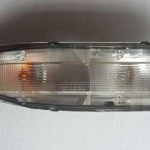 26550CD085 Nissan Z350 фонарь заднего бампера левый, в Москве
