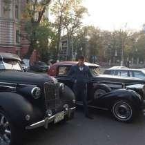 Aleks, 50 лет, хочет познакомиться – Aleks, 50 лет, хочет познакомиться, в г.Лодзь