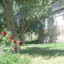 Վաճառվում է ամառանոց Կոտայքի մարզի գ. Գեղարդում, в г.Ереван