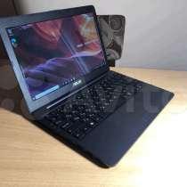 Продам ноутбук ASUS e203, в Санкт-Петербурге