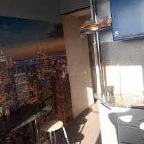 3-х комнатная квартира на Вавилова/ Таганрогская, в Ростове-на-Дону