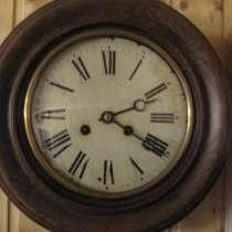 Настенные часы PHS, в Дмитрове