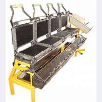 Кондитерское и хлебопекарное оборудование от производителя, в г.Улан-Батор